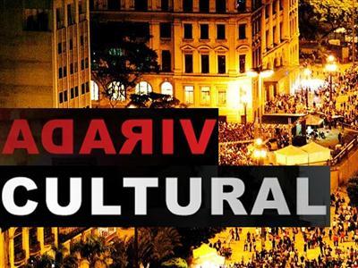 614505 Virada Cultural 2013 – datas programação Virada cultural 2013, datas, programação