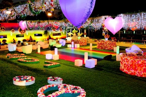 614618 festa aquarius bbb12 Dicas para decorar uma festa hippie