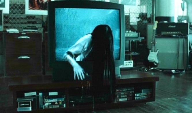 614673 Filmes de terror com crianças assustadoras 3 Filmes de terror com crianças assustadoras