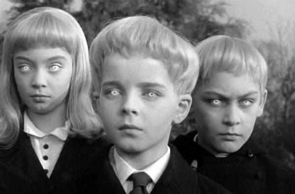 614673 Filmes de terror com crianças assustadoras Filmes de terror com crianças assustadoras