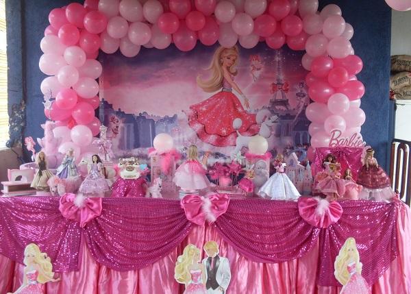 614714 brb2 Temas para festa infantil feminina