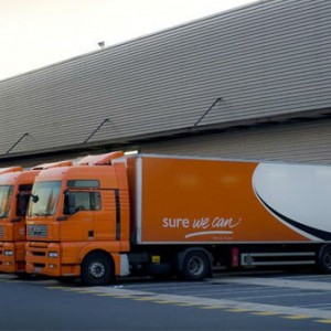 61474 tnt express 300x300 Transportadora Mercúrio