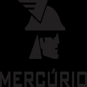 61474 transportadora mercurio 300x300 Transportadora Mercúrio