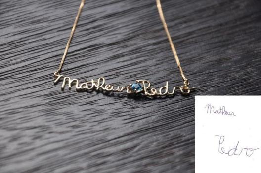 614852 Presentes criativos para o Dia das Mães 5 Presentes criativos para o Dia das Mães
