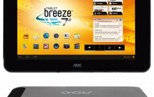 Tablets de até R$ 500: modelos, onde comprar