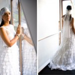 615150 Vestido de noiva de renda renascença 150x150 Vestido de noiva de renda renascença