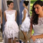 615150 Vestido de noiva de renda renascença 2 150x150 Vestido de noiva de renda renascença