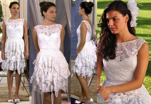 615150 Vestido de noiva de renda renascença 2 Vestido de noiva de renda renascença