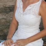 615150 Vestido de noiva de renda renascença 6 150x150 Vestido de noiva de renda renascença
