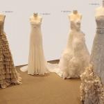 615150 vestido de noiva com renda renascença 150x150 Vestido de noiva de renda renascença