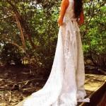 615150 vestido de noiva com renda renascença 4 150x150 Vestido de noiva de renda renascença