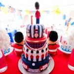 615264 Bolos para aniversário de menino fotos 11 150x150 Bolos para aniversário de menino: fotos