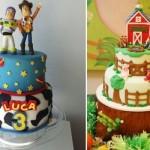 615264 Bolos para aniversário de menino fotos 14 150x150 Bolos para aniversário de menino: fotos