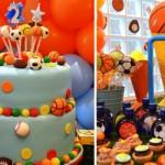 615264 Bolos para aniversário de menino fotos 5 150x150 Bolos para aniversário de menino: fotos