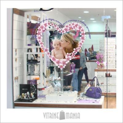 615513 Frases para vitrines de lojas Dia das Mães 01 Frases para vitrines de lojas Dia das Mães