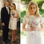 616464 Vestido de noiva para casamento civil dicas fotos 11 150x150 Vestido de noiva para casamento civil: dicas, fotos