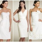 616464 Vestido de noiva para casamento civil dicas fotos 150x150 Vestido de noiva para casamento civil: dicas, fotos