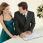 616464 Vestido de noiva para casamento civil dicas fotos 9 150x150 Vestido de noiva para casamento civil: dicas, fotos