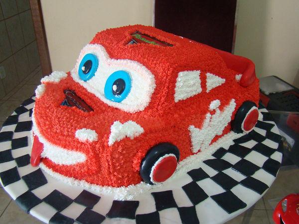 616737 Decoração de bolos dicas 3 Decoração de bolos: dicas