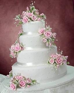 616737 Decoração de bolos dicas 4 Decoração de bolos: dicas