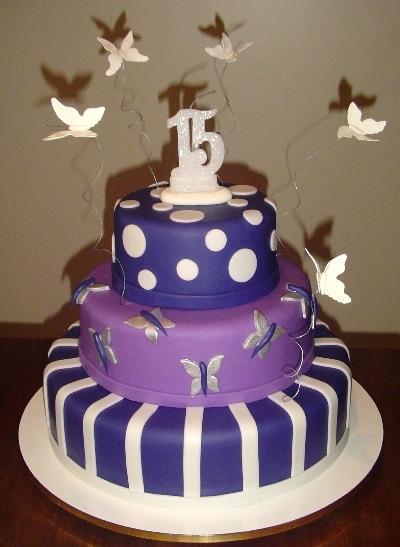 616737 Decoração de bolos dicas pasta americana Decoração de bolos: dicas