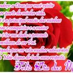 616891 Dia das Mães belas mensagens 03 150x150 Dia das Mães belas mensagens