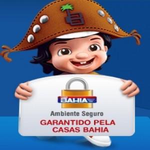 61701 casa1 300x300 Casas Bahia Atendimento ao Cliente   Telefone e Site