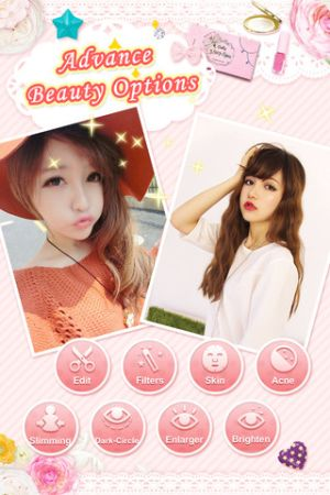 617093 beauty plus download baixar 3 BeautyPlus: download, baixar