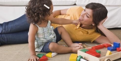617153 Imagens bonitas de Dia das Mães para Facebook 01 Imagens bonitas de Dia das Mães para Facebook