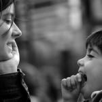 617153 Imagens bonitas de Dia das Mães para Facebook 07 150x150 Imagens bonitas de Dia das Mães para Facebook