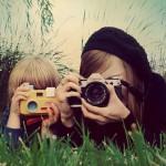 617153 Imagens bonitas de Dia das Mães para Facebook 20 150x150 Imagens bonitas de Dia das Mães para Facebook