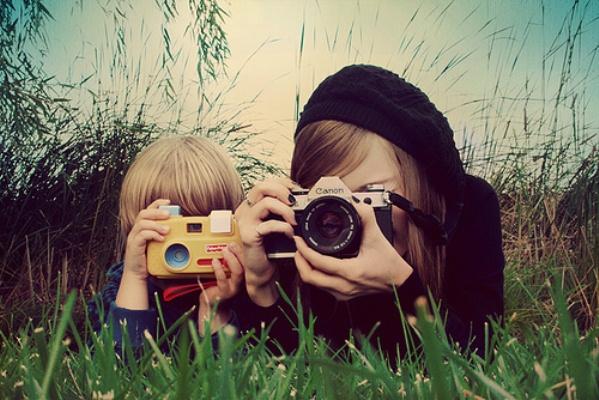 617153 Imagens bonitas de Dia das Mães para Facebook 20 Imagens bonitas de Dia das Mães para Facebook