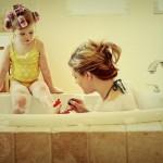 617153 Imagens bonitas de Dia das Mães para Facebook 21 150x150 Imagens bonitas de Dia das Mães para Facebook