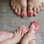 617153 Imagens bonitas de Dia das Mães para Facebook 23 150x150 Imagens bonitas de Dia das Mães para Facebook