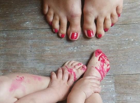 617153 Imagens bonitas de Dia das Mães para Facebook 23 Imagens bonitas de Dia das Mães para Facebook