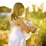 617153 Imagens bonitas de Dia das Mães para Facebook 26 150x150 Imagens bonitas de Dia das Mães para Facebook