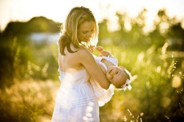 617153 Imagens bonitas de Dia das Mães para Facebook 26 Imagens bonitas de Dia das Mães para Facebook