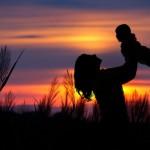 617153 Imagens bonitas de Dia das Mães para Facebook 31 150x150 Imagens bonitas de Dia das Mães para Facebook