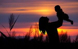 Imagens bonitas de Dia das Mães para Facebook