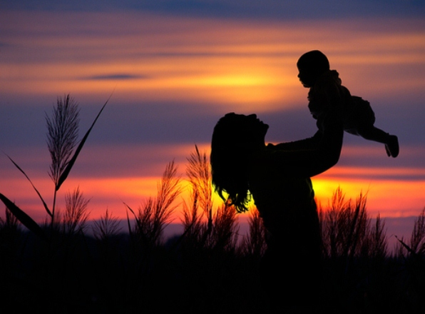 617153 Imagens bonitas de Dia das Mães para Facebook 31 Imagens bonitas de Dia das Mães para Facebook