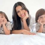 617153 Imagens bonitas de Dia das Mães para Facebook 32 150x150 Imagens bonitas de Dia das Mães para Facebook
