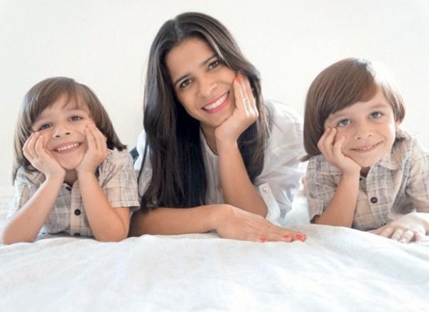 617153 Imagens bonitas de Dia das Mães para Facebook 32 Imagens bonitas de Dia das Mães para Facebook
