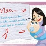 617220 dia das maes frases e fotos para facebook 8 150x150 Dia das mães frases e fotos para facebook