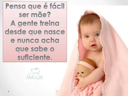 para facebook 3 Dia das mães frases engraçadas para facebook