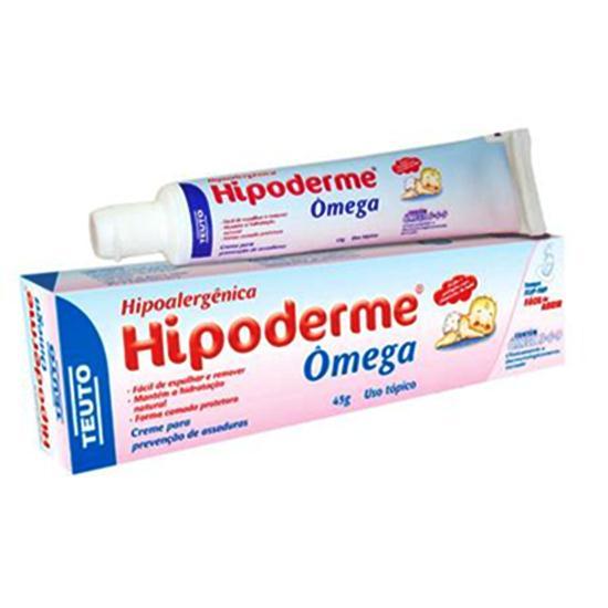 617354 concurso bebe hipoderme omega 1 3 Concurso Bebê Hipoderme Ômega 2013