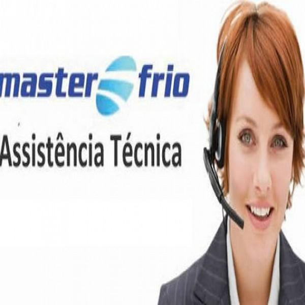 61760 assistencia técnica master frio 600x600 Assistência Técnica Master Frio – Autorizadas