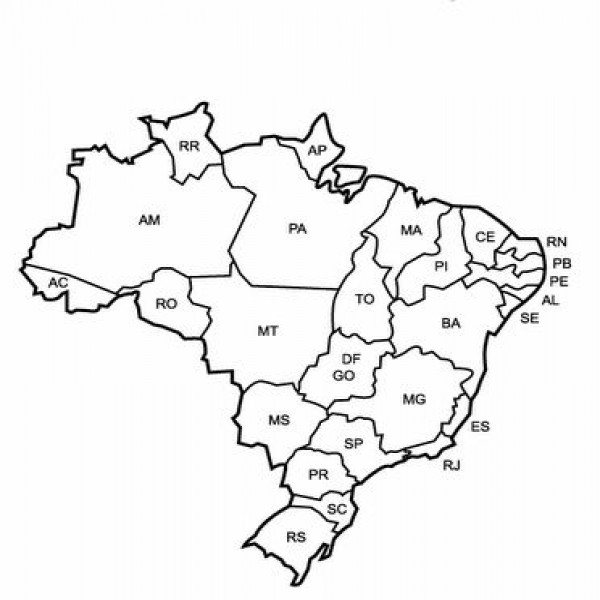 61760 assistencia técnica master frio brasil 600x600 Assistência Técnica Master Frio – Autorizadas