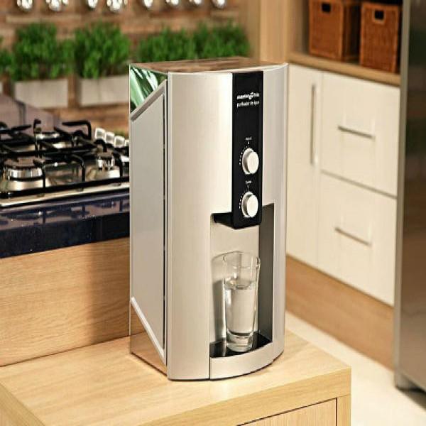 61760 purificador master frio 600x600 Assistência Técnica Master Frio – Autorizadas