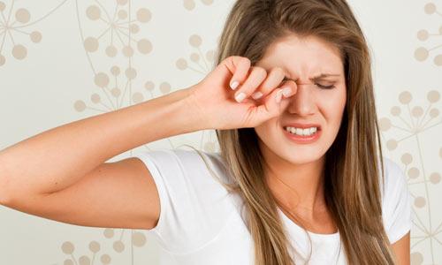 617602 dor de cabeca final de semana Tratamento caseiro para Terçol