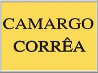 61766 enviar curriculum na camargo correa trabalhe conosco Enviar Curriculum na Camargo Correa   Trabalhe Conosco